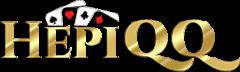 Situs Judi BandarQ Poker QQ Domino 99 Online Terpercaya